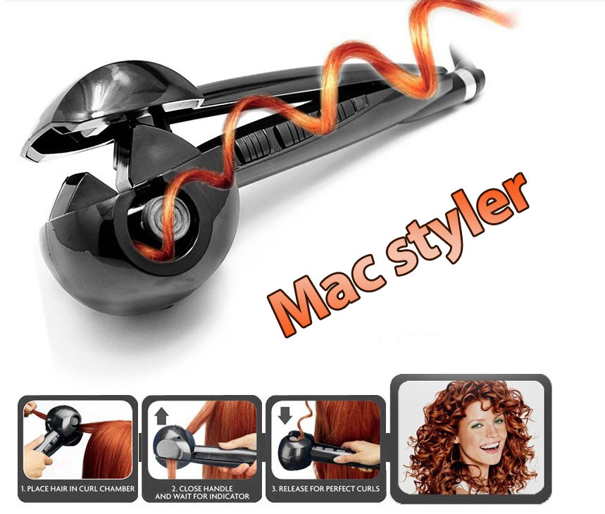 MAC STYLER (5)
